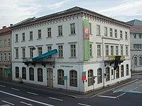 Stifterhaus Linz.JPG