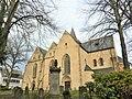 Stiftskirche Enger (5).JPG