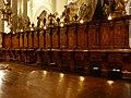 Stiftskirche Zwettl4.jpg