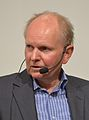 Stig Fredrikson 01.JPG