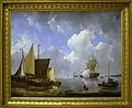Still water, 1829.jpg
