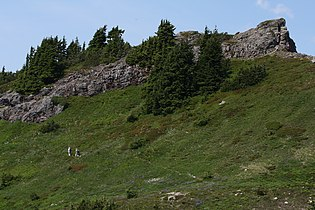Stillaguamish Peak 5547.JPG