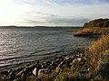 Stinesminde Fjord 2.jpg