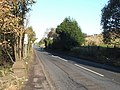 Stirling Road - from top of footpath - geograph.org.uk - 1029502.jpg