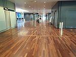 Stockholm-Arlanda airport, F-Pier 02.jpg