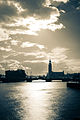 Stockholm City Hall in a sunny afternoon.jpg