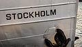 Stockholm at Nybroviken (15159417169).jpg