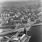 Stockholms innerstad - KMB - 16001000536672.jpg