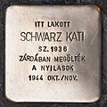 Stolperstein für Kati Schwarz.jpg
