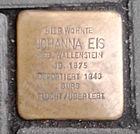 Stolperstein in Mannheim, N2.jpg