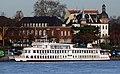 Stolzenfels (ship, 1979) 016.jpg