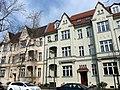 Stolzenfelsstraße 3-4.JPG