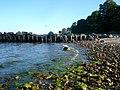 Stones - panoramio (3).jpg