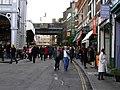 Stoney Street, Borough Market - geograph.org.uk - 351356.jpg