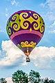 Stoweflake Balloon Festival 2014 (14545790470).jpg