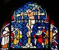 Straßburger Münster, Glasmalerei, III-14.jpg