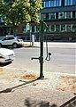 Straßenbrunnen 15 Spandau Galenstraße (4).jpg