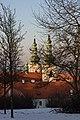 Strahov Monastery, January, 2017-2.jpg