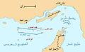 Strait of Hormuz AR.jpg