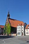 Stralsund (2013-07-08), by Klugschnacker in Wikipedia (137).JPG