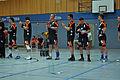 Stralsunder HV (2014-04-26) 17.jpg