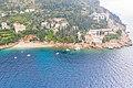 Strand Sveti Jakov in Dubrovnik, Kroatien (48612690603).jpg