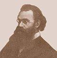 Strannoliubskiy Alexander Nikolayevich.jpg