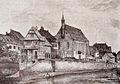 Strasbourg-Quai Saint-Jean vers 1840.jpg