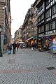 Strasbourg - panoramio (68).jpg