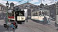 Strassenbahnfest Kappel Museum - Flickr - gravitat-OFF.jpg