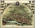 Stratford On Avon historic map 1902.jpg
