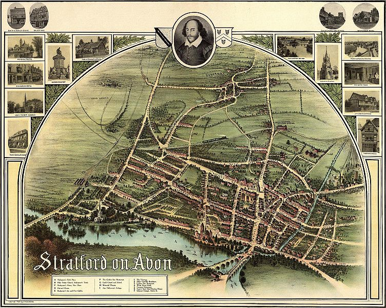 http://upload.wikimedia.org/wikipedia/commons/thumb/0/07/Stratford_On_Avon_historic_map_1902.jpg/752px-Stratford_On_Avon_historic_map_1902.jpg