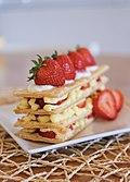 Strawberry Napoleon.jpg