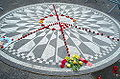 Strawberry fields nyc.jpg