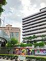 Street art in Kuala Lumpur.jpg