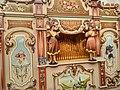 Street organ Dolores, Groningen (2018) 02.jpg