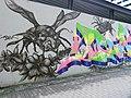 Streetart in Dresden 3.jpg