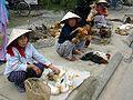Streetmarket Da Nang Vietnam(2).jpg
