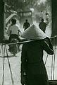 Streets of Hue, 1969 (16242270337).jpg