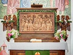 Streitberg Dreieinigkeitskirche-20200705-RM-160744.jpg