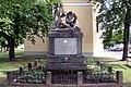 Strem - War memorial (02).jpg