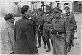 Stroop Report - Warsaw Ghetto Uprising - 26549.jpg