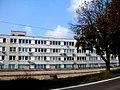 Stropkov 17 Slovakia13.jpg