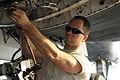 Structural Maintenance Keeps Planes in Shape DVIDS130702.jpg