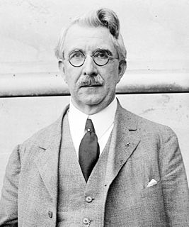 Stuart F. Reed American politician