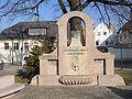 Stubenrauch Denkmal.JPG