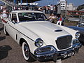 Studebaker Hawk V8 dutch licence registration DH-45-54 pic05.JPG