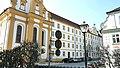 Studienkirche Neuburg a d Donau - 12.jpg