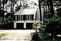 Studio Vandersteen 1995.jpg