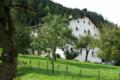 Stuhlfelden Schloss Labach 2.png